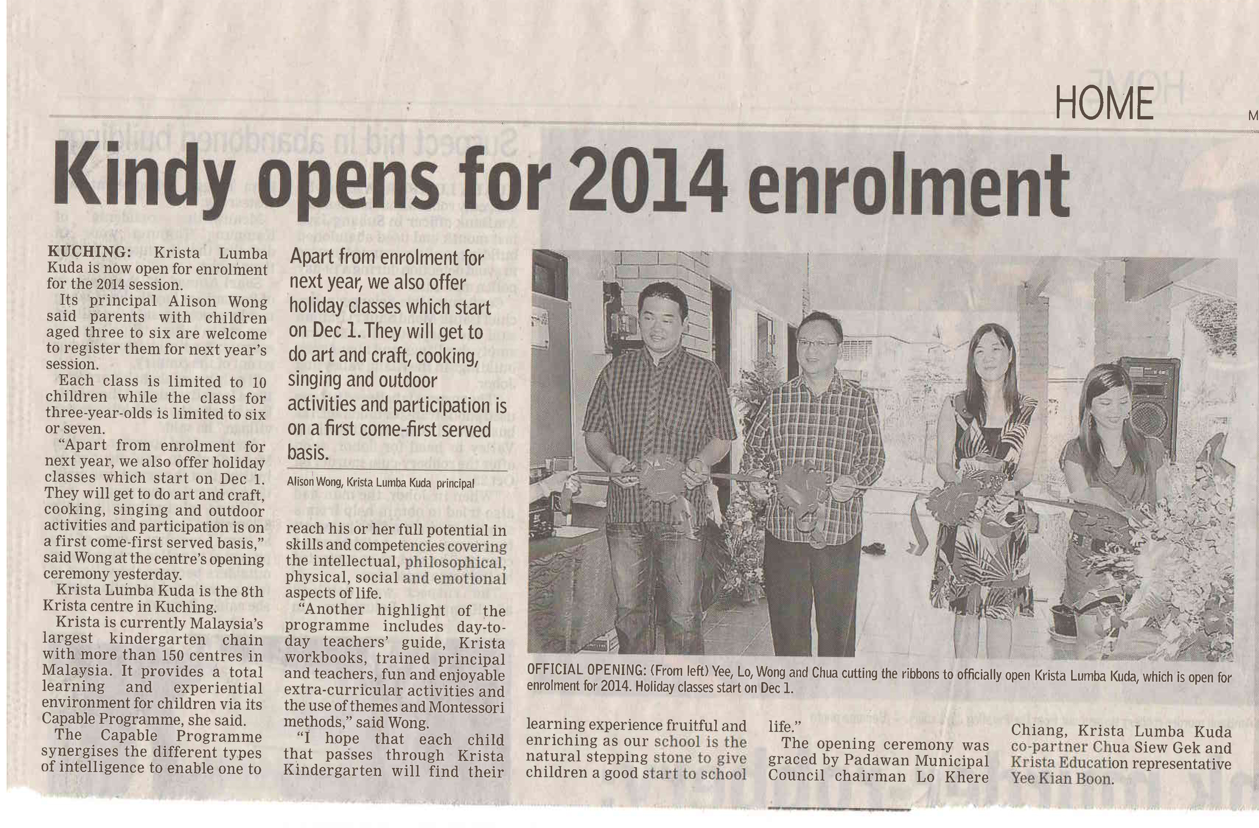 Borneo-Post-11-Nov-2013